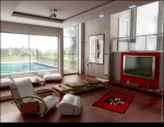 4-living-room-by-Ertugy