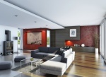 living-room-wood-flooring