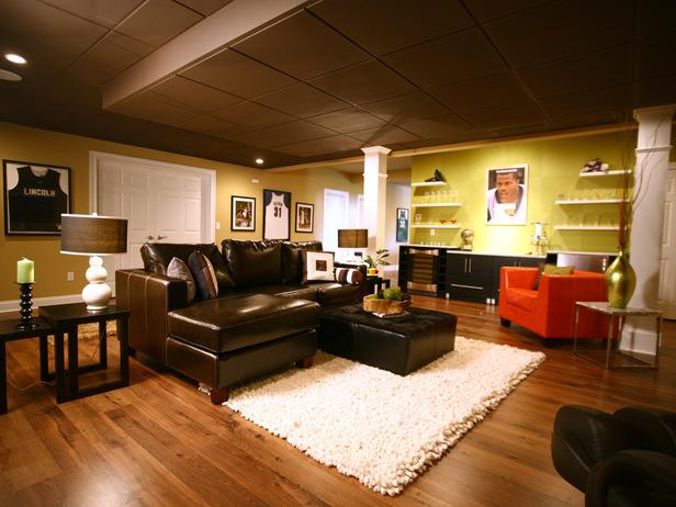 rms_srodr1220-sports-themed-basement-living-room_s4x3_lg